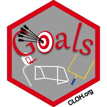 Digital Badges, Level 5