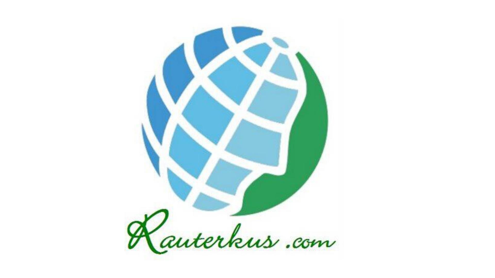 Rauterkus.com logo